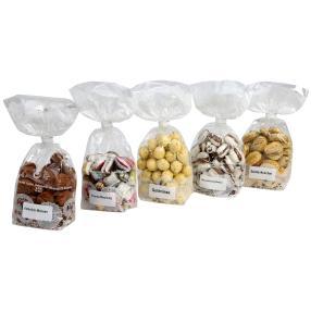 Jahrmarkt-Bonbon