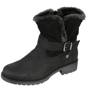 Damen-Boots Fell