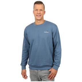 KangaROOS Herren-Sweatshirt blau
