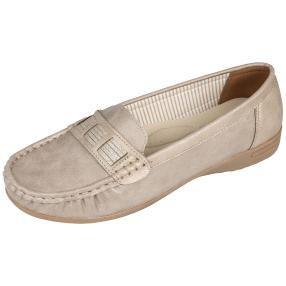 IDENTITY Damen Slipper