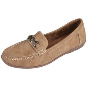 IDENTITY Damen-Slipper