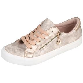 IDENTITY Damen Sneaker