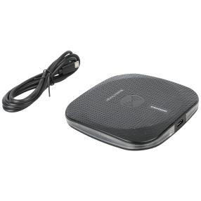 Grundig Fast Charger Wireless