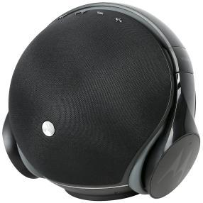 Motorola Lautsprecher/Kopfhörer