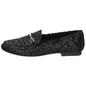 MONSHOE Damen-Slipper