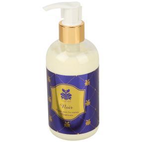 Le Parfumeur NOIR Handcreme 245 ml