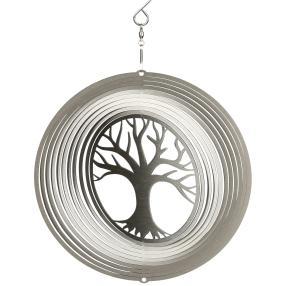 Lebensbaum 200
