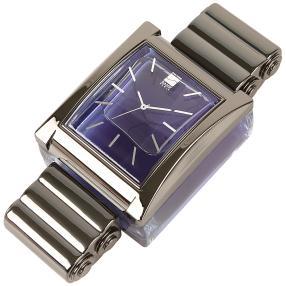 Time Controle Men Eau de Parfum 100 ml