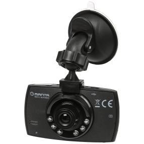 Full HD-Dashcam