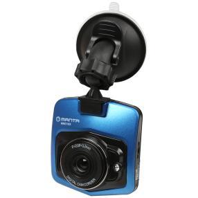 DVR HD-Dashcam