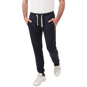 U.S. POLO ASSN. Sweat-Hose marine