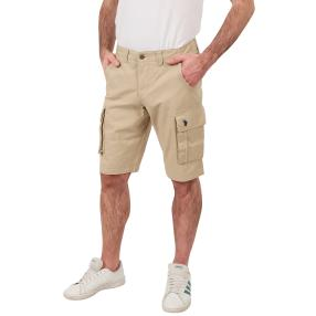U.S. POLO ASSN. Cargo-Short sand