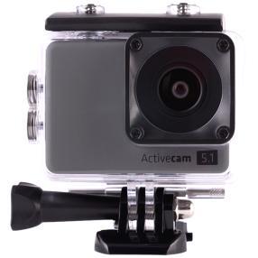 Action Camera 5.1