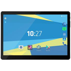 10,1 Zoll Tablet 1027 4G
