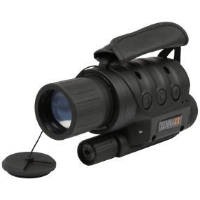 Nachtsichtgerät Night Vision
