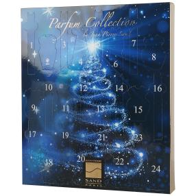 Parfum Collection Prestige Adventskalender