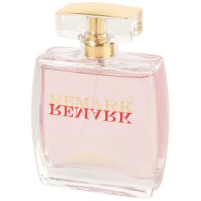 REMARK Women Eau de Parfum 100 ml