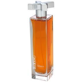 TRULY SENSATION Women Eau de Parfum 100 ml