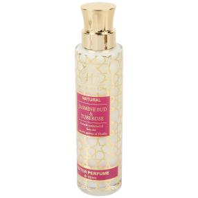 HAMIDI Jasmin Bud & Tuberose Water Parfum 100 ml