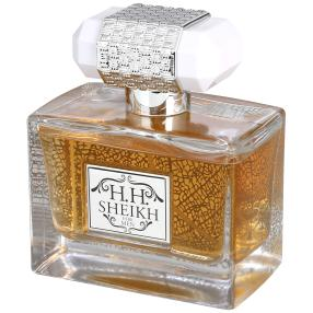 HH Sheik for Men Eau de Parfum 100 ml
