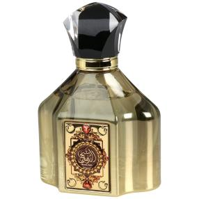 Sheik Gold Women Eau de Parfum 100 ml
