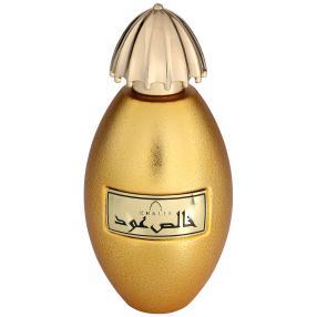 Khalis Oud for Women Eau de Parfum 100 ml