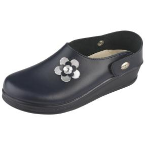 Sanital Light Damen-Slipper