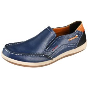 Sanital Light Herren-Slipper