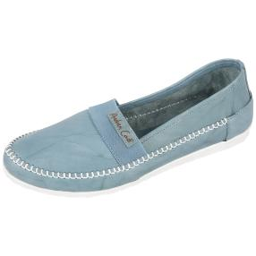 Andrea Conti Damen Slipper