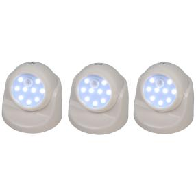 EASYmaxx LED-Leuchte 360°
