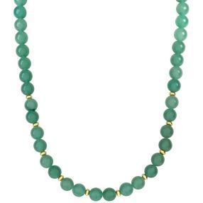 Collier Jade