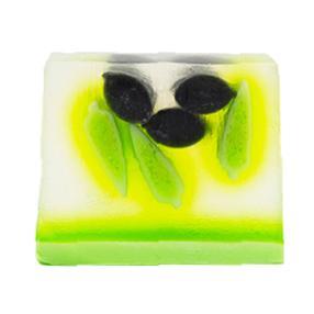 Handgemachte Seife Olive Blossom 100 g
