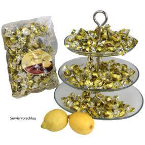 Monardo Zitrone