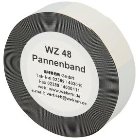 Wekem Pannenband 19 mm