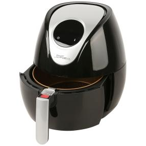Power AirFryer XXL 3,2 l