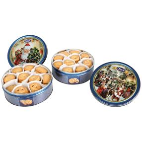 ONLY Butter Cookies 2er Set