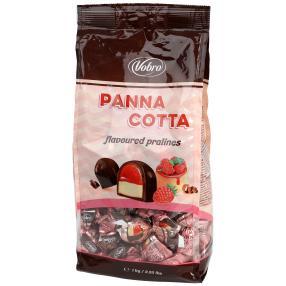Panna Cotta Pralinen 1kg