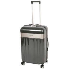 TITAN Trolley Spotlight Flash , 1-teilig