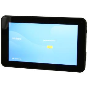 Tablet Quad Core 7 Zoll