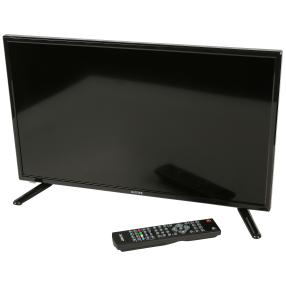 LED-TV 23.6