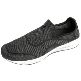Lico Herren Slip On Livingston