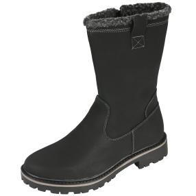 NORWAY ORIGINALS Damen-Boots