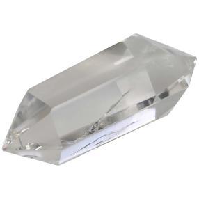 Darimana Bergkristall Doppelender AA 50 -70 g