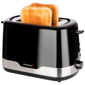 KORONA Toaster 850 Watt