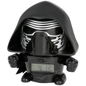 Star Wars Uhr Kylo Ren