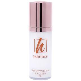 hyaluronce Skin Revolution 24h Serum 30 ml