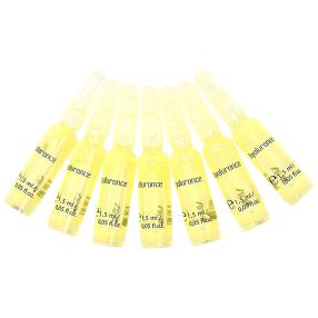 hyaluronce Skin Revolution Ampullen 7 x 1,5 ml