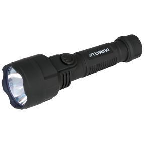 Duracell Voyager Taschenlampe