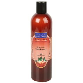 MBS Conditioner Argan Öl 400 ml