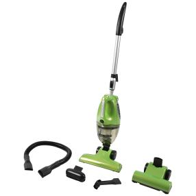 CLEANmaxx Turbo-Handstaubsauger 3 in 1, 750 W